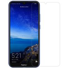 Huawei Honor 8A Glass Screen Protector